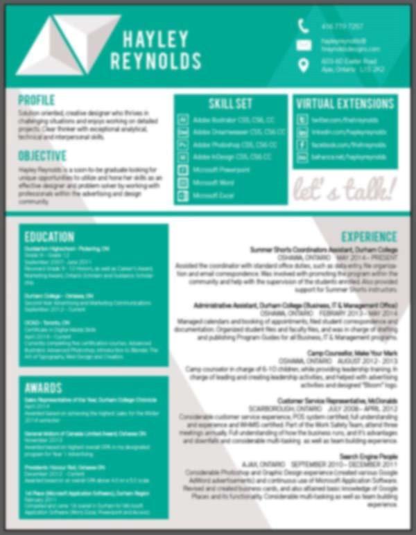 Professional CV Writing | International CV | Executive CV Writers