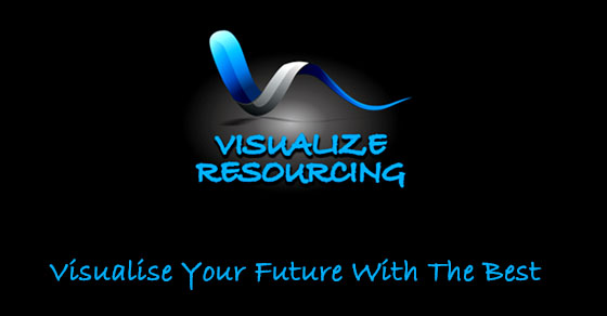 Visualize Resourcing